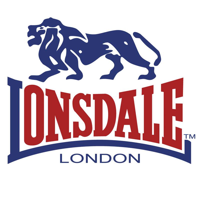 """Lonsdale es uno de los ejemplos más claros de """"perversión"""" de una marca…  Fundada en Londres en 1960 2315ba50bfa"""